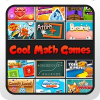 Cool Math Games Download And Reviews Getmeapps - roblox minecraft cool math games