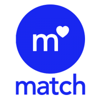 match-dating