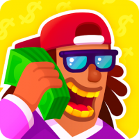 Party Masters – Fun Idle Game