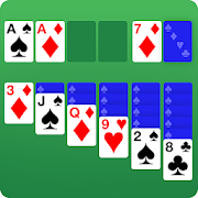 solitaire-by-zynga