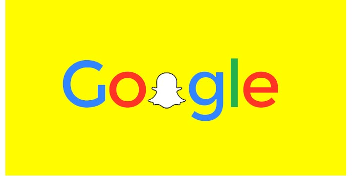 Google Snapchat acquisition