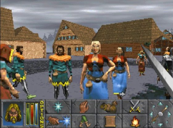 the_elder_scrolls_ii_daggerfall