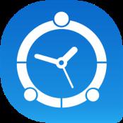 family time app