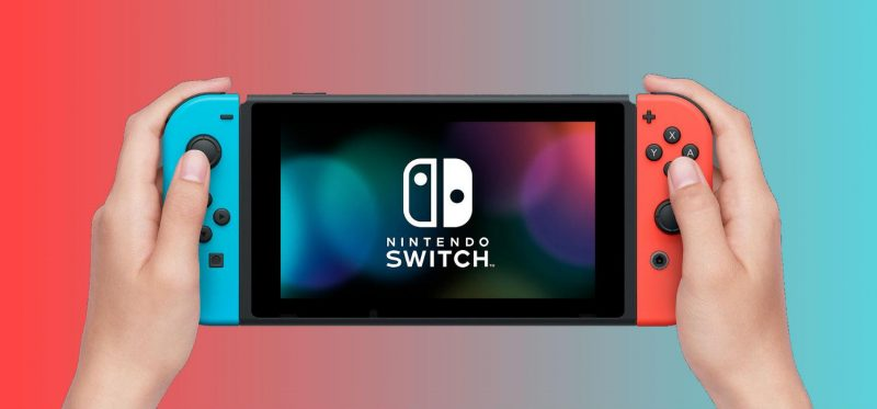 https://www.getmeapps.net/wp-content/uploads/2018/12/Nintendo-Switch
