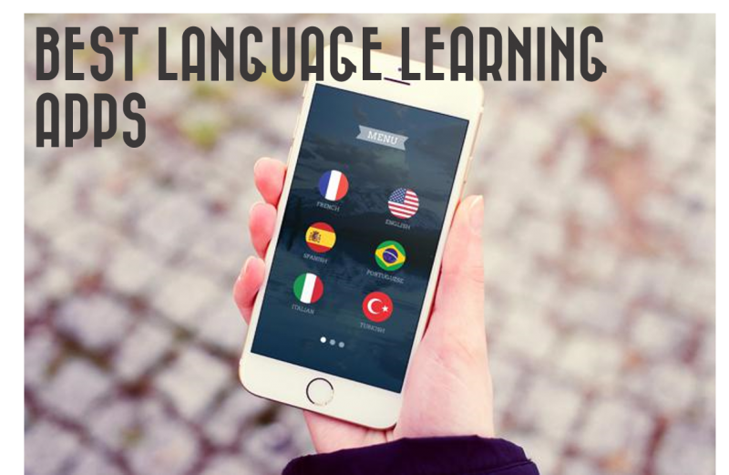 https://www.getmeapps.net/wp-content/uploads/2018/12/best-language-learning-apps2